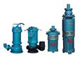 隔爆潜水电泵