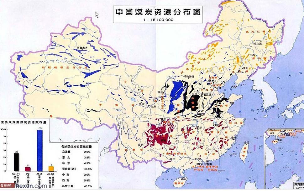 中国气候类型分布图 中国气候类型分布图 中国气候类型分
