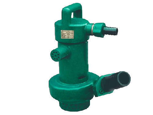 FQW(原BQF型)鸿运国际官网入口风动潜水泵