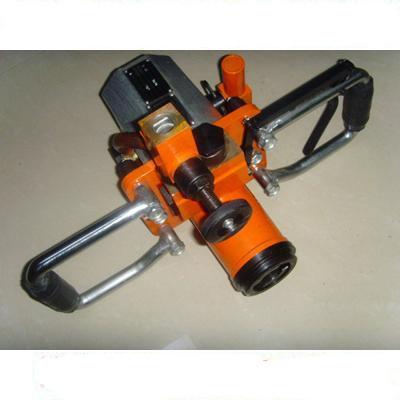 ZRS-50液压煤钻
