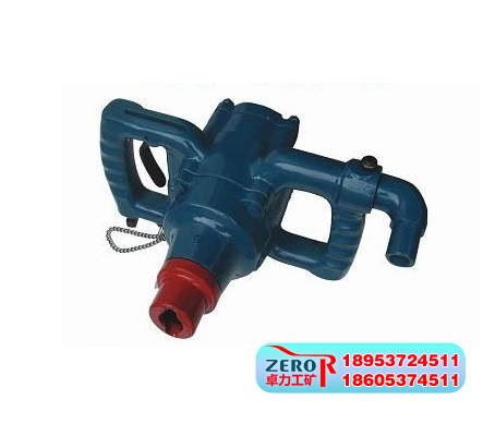 ZQST-40/3.0风煤钻