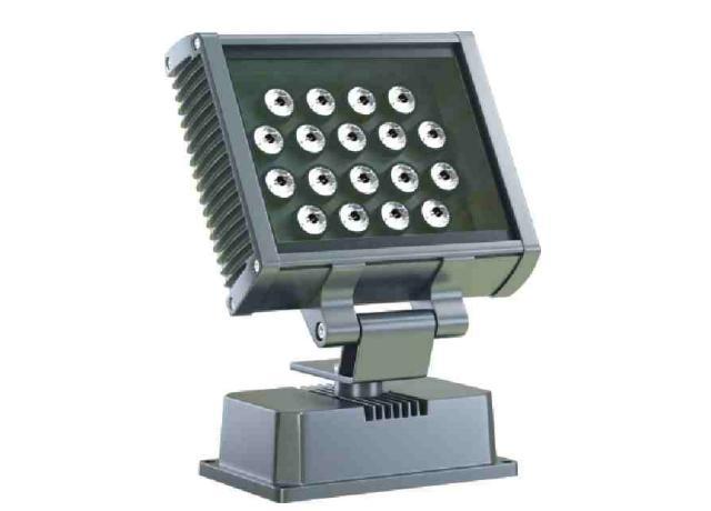 LED投光灯,LED天花灯,LED隧道灯