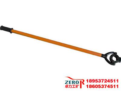 JB-Ⅰ型棘轮扳手