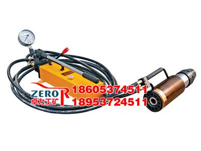 MS18-250/53型手动锚索张拉机具