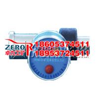 YHY60(D)鸿运国际官网入口本安型压力计