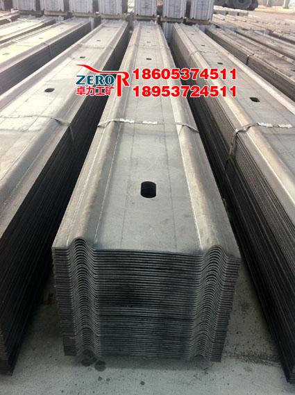 W钢带规格-4400
