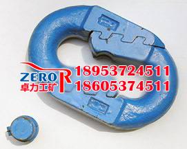 30x108锯齿环