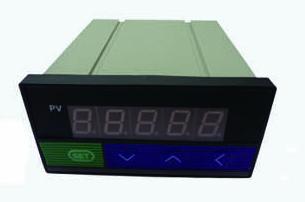 YHZC12鸿运国际官网入口本质安全型智能测控仪表