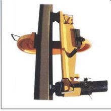 YZG-800型液压直轨器