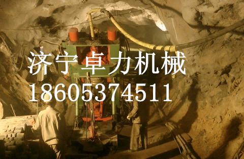 ZFY反井千赢千亿,AT天井千赢千亿,3000千赢千亿