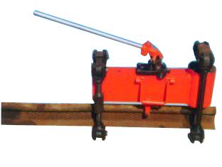 KWCY-III型液压校正机,液压校正机