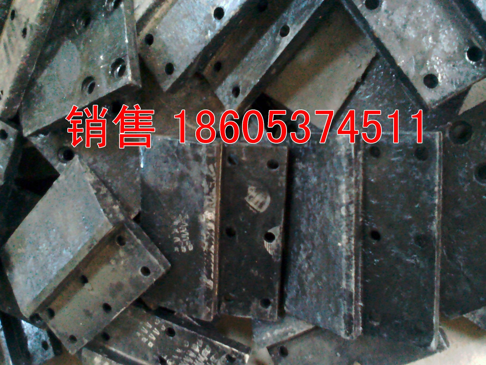 云南长期供:耙装机耙齿,30耙齿,60耙齿,90耙齿