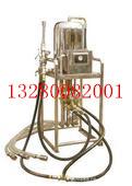 QGZB-14/25气动高压注浆泵