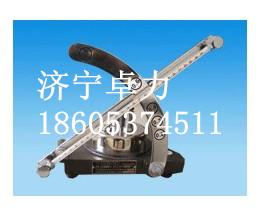 YYT-2000B型倾斜式微压计
