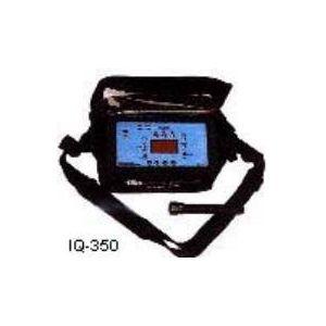 IQ350天然气(煤油,汽油)气体分析仪