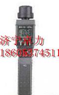 台湾EO-871一氧化碳浓度检测仪