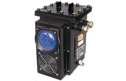 KXB127鸿运国际官网入口声光语音报警器