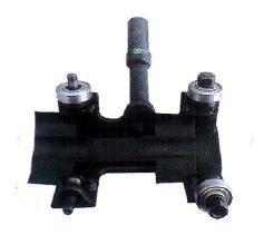 活动抱索器(NYJG-V1 V2)